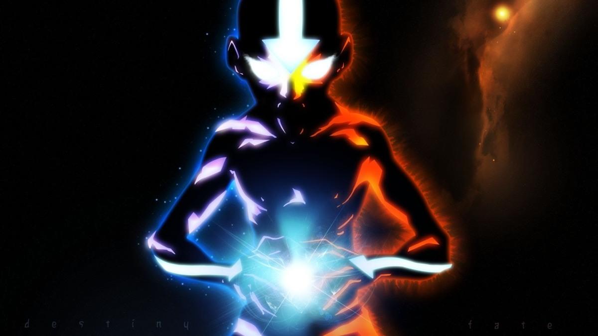 avatar-state